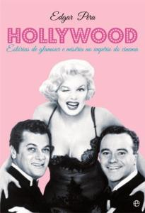 Hollywood, de Edgar Pêra (A Esfera dos Livros)