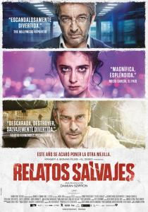 Relatos_salvajes-742190384-large