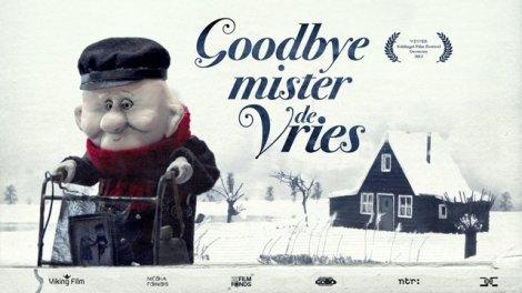 goodbye-mister-de-vries