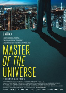 master-of-the-universe-poster