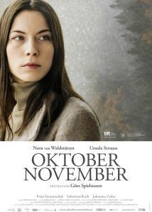 oktobernovember