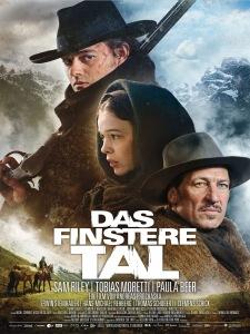 The-Dark-Valley-poster