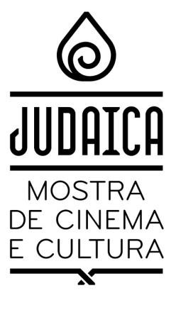 JudaicaLogo2015_branco