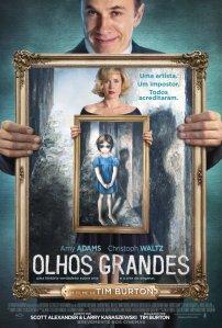 OlhosGrandes_cartaz