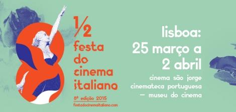 FCItaliano2015 destaque
