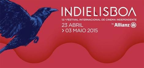 indielisboa2015 destaque
