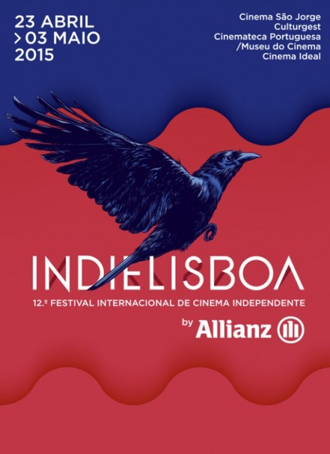 indielisboa2015