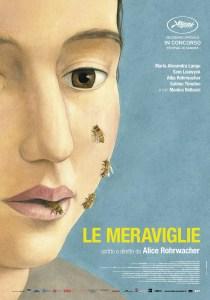 le-meraviglie-2014-alice-rohrwacher-poster