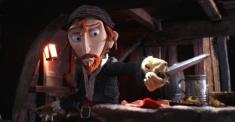 Selkirk – O verdadeiro Robinson Crusoe