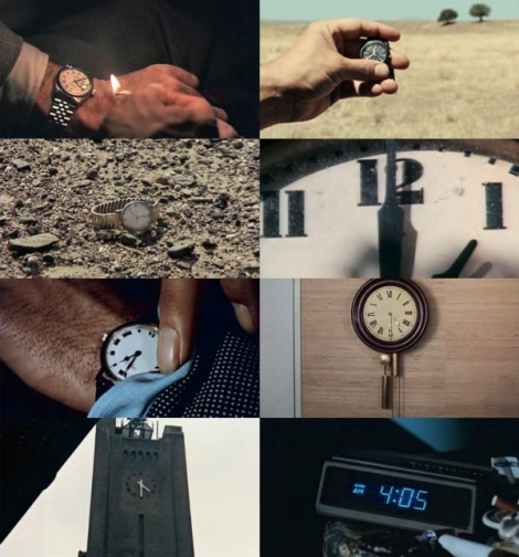 the_clock-christian_marclay