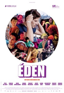 EDEN - CARTAZ_media