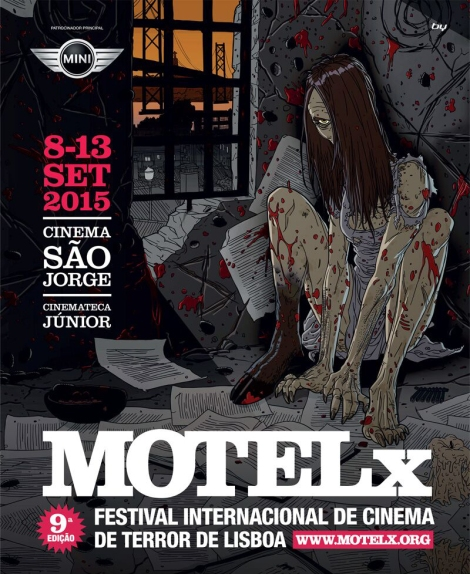 Motelx2015 cartaz