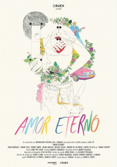 AmorEterno_cartaz