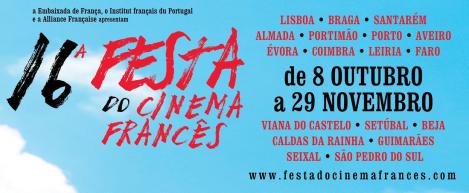 16-Festa-do-Cinema-Francês-2015_2