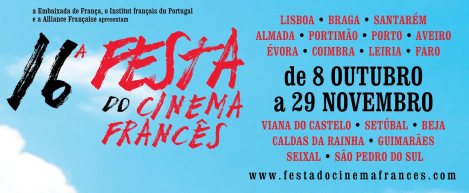 16-Festa-do-Cinema-Francês-2015_2