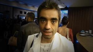 João Branco