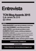EntrevistaTCN2015