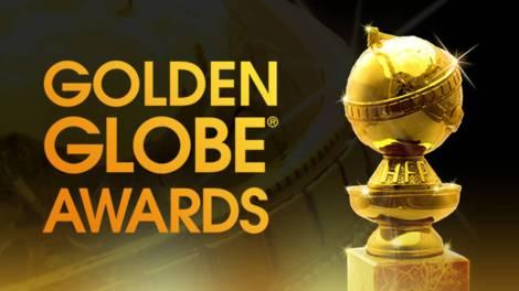 golden_globes_2016