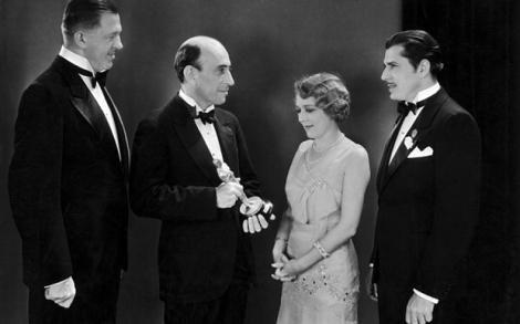 Oscars1929
