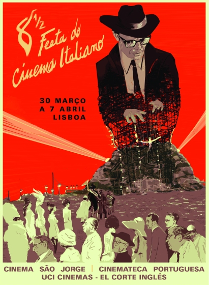 Cartaz_ festa do cinema italiano_2016
