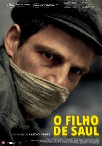 FilhoDeSaul-poster