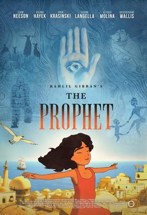the-prophet_t78282_jpg_290x478_upscale_q90