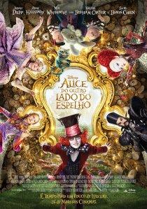 Alice-Do-Outro-Lado-do-Espelho-Poster