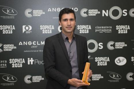 Jorge Pelicano