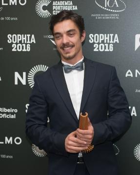 José Mata