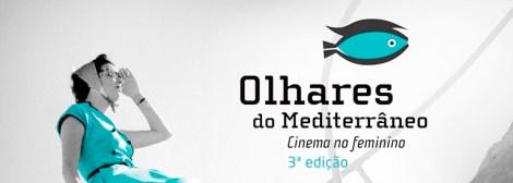 cartaz-olhares-2016_cut