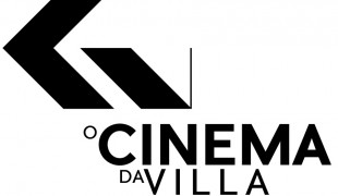 cinema-da-villa