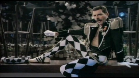 freddie-mercury-living-on-my-own