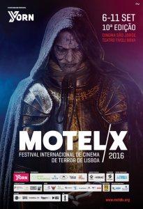 motelx16