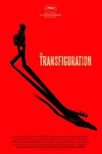 motelx_the_transfiguration1