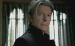 Bowie, Man with a Hundred Faces or The Phantom of Hérouville