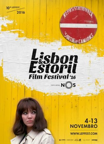 leffest_cartaz-oficial