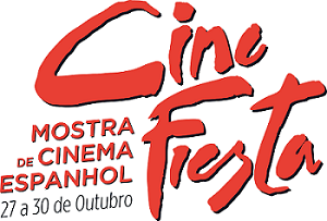 logo_cinefiesta_2016_data_min