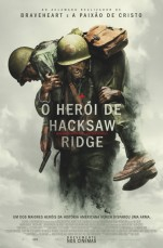 poster-cinema-o-heroi-de-hacksaw-ridgeweb-500x760
