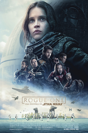 rogue-one-uma-historia-de-star-wars