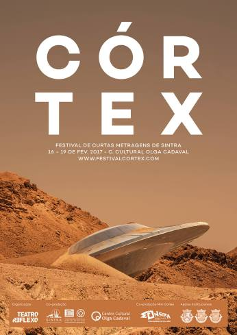 cortex-2017