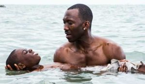 moonlight-movie_x8n8