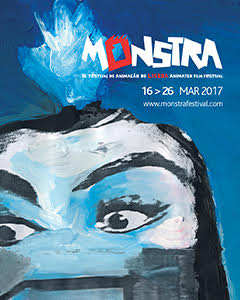 monstra-17