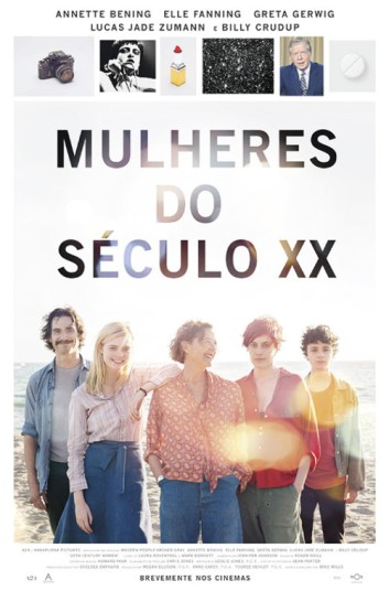 poster-cinema-mulheres-do-seculo-xx_web-500x760