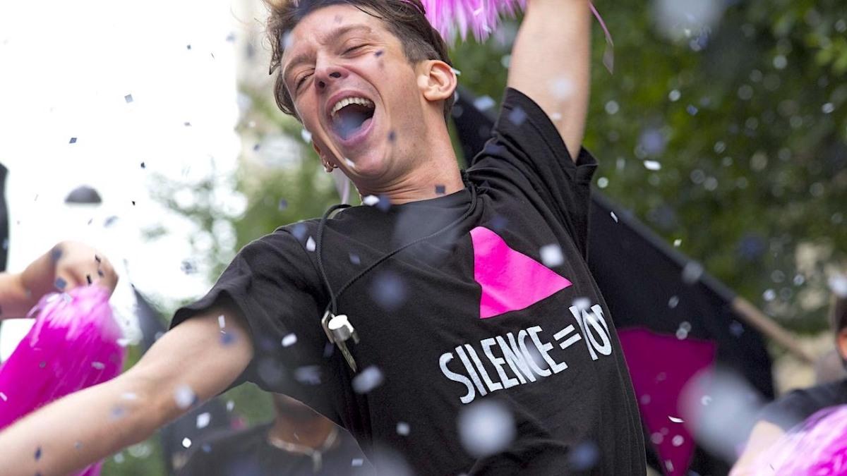 «120 batimentos por minuto»: só o silêncio é a morte