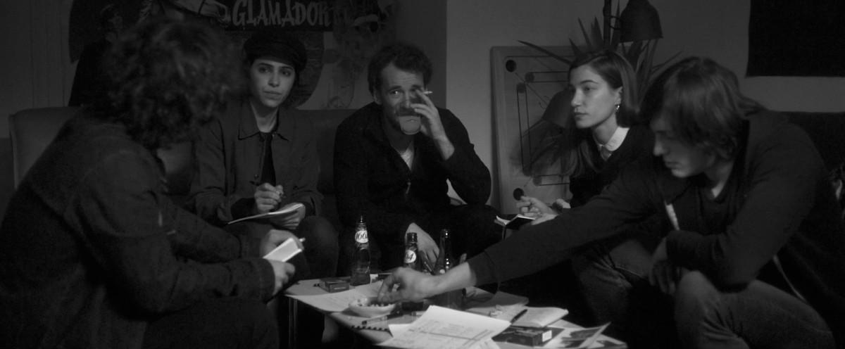 IndieLisboa'18: o festival em 8 filmes