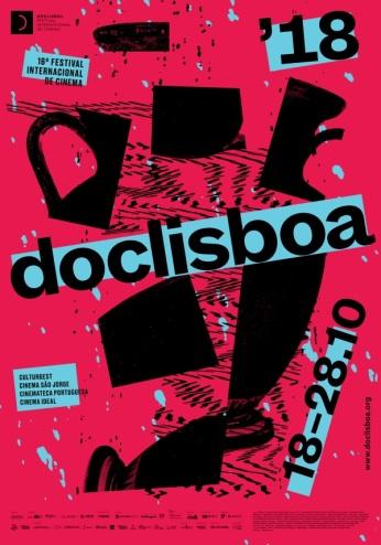 Cartaz-Doclisboa18